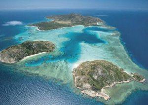 hamilton-island