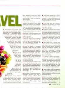 Dieta & Desenvolvimento Sustentável... cada uma.