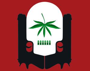 Artigo 28 lei de drogas